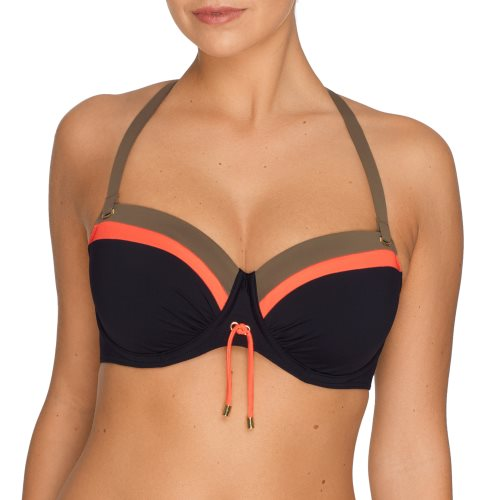 PrimaDonna Swim - preshaped bikini