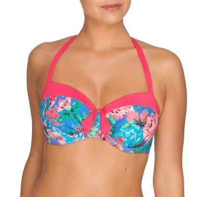 PrimaDonna Swim - preshaped bikini Front2