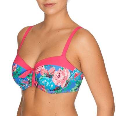 PrimaDonna Swim - preshaped bikini