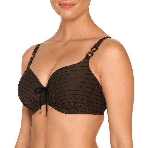 PrimaDonna Swim - SHERRY - voorgevormde bikini front3
