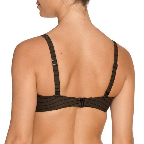 PrimaDonna Swim - SHERRY - voorgevormde bikini front4