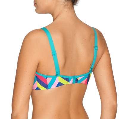 PrimaDonna Swim - preshaped bikini Front4
