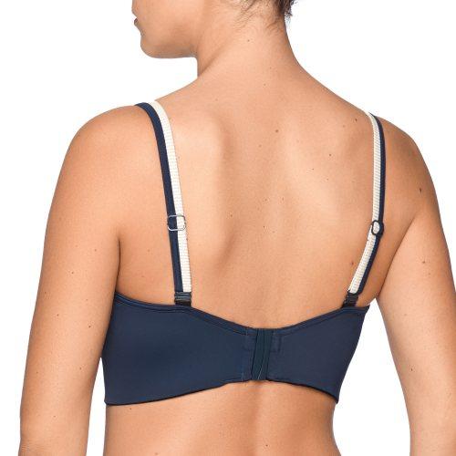 PrimaDonna Swim - voorgevormde bikini front4