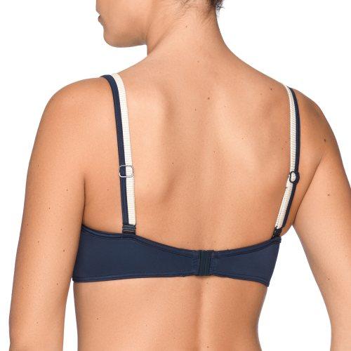 PrimaDonna Swim - TANGO - voorgevormde bikini front4