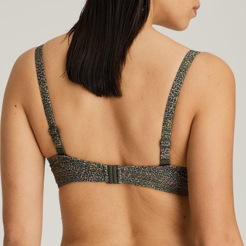 PrimaDonna Swim - JACARANDA - voorgevormde bikinitop front4