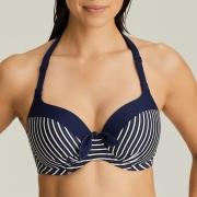 PrimaDonna Swim - MOGADOR - voorgevormde bikinitop Front