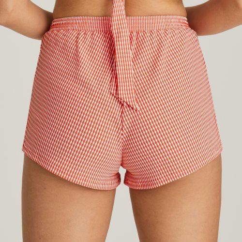 PrimaDonna Swim - ATLAS - shorts Front3