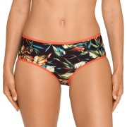 PrimaDonna Swim - BILOBA - shorty Front