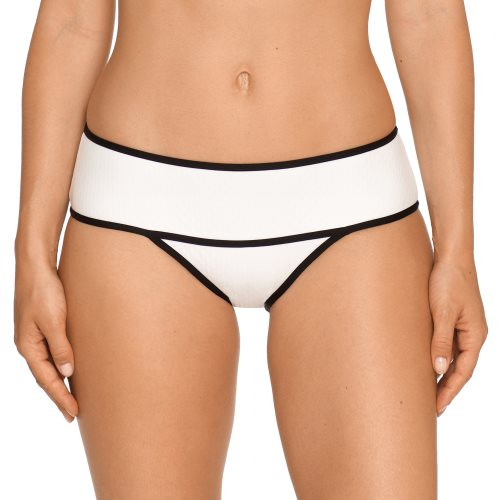 PrimaDonna Swim - JOY - Short Front