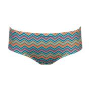 PrimaDonna Swim - shorts Front