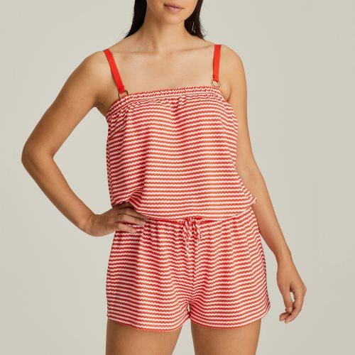 PrimaDonna Swim - SAHARA - shorts Front