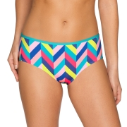 PrimaDonna Swim - SMOOTHIE - Short Front