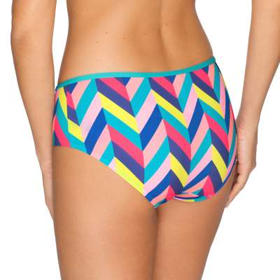 PrimaDonna Swim - shorts