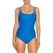 PrimaDonna Swim - FREEDOM - maillot de bain bonnets moulés Front