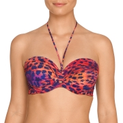 PrimaDonna Swim - SUNSET LOVE - Bikini Trägerlos
