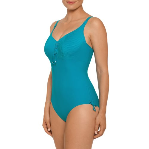 PrimaDonna Swim - NIKITA - swimsuit Front2