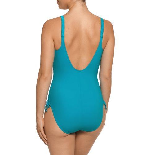 PrimaDonna Swim - NIKITA - swimsuit Front3