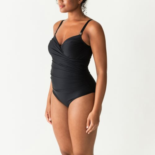 PrimaDonna Swim - COCKTAIL - Badeanzug figurformend Front3