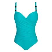 PrimaDonna Swim - Badeanzug figurformend Front