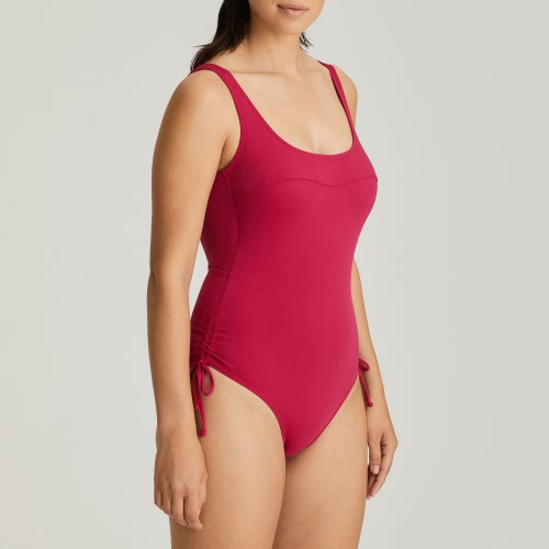 PrimaDonna Swim - HOLIDAY - swimsuit removable pads Front2