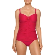 PrimaDonna Swim - COCKTAIL - tankini Front