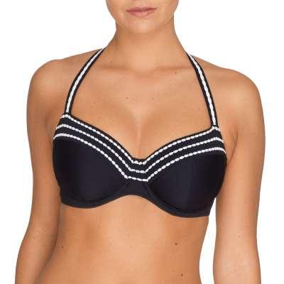PrimaDonna Swim - wire bikini Front2