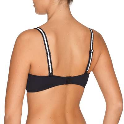 PrimaDonna Swim - wire bikini Front4