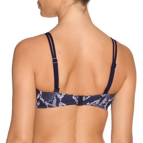PrimaDonna Swim - KALA - wire bikini Front4
