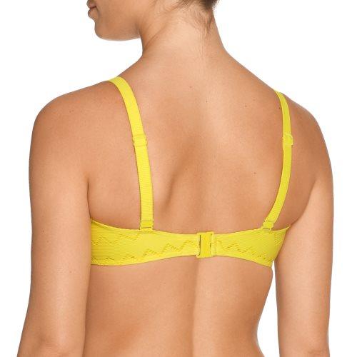 PrimaDonna Swim - MAYA - wire bikini Front4