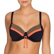 PrimaDonna Swim - Bikini Vollschale mit Bügel Front