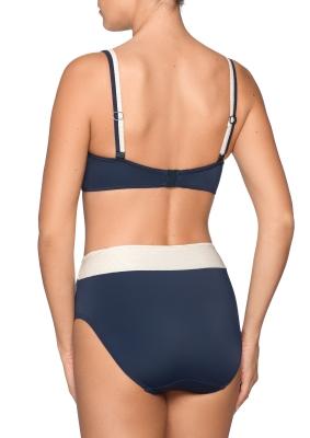 PrimaDonna Swim - TANGO - voorgevormde bikini Modelview3