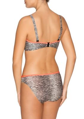 PrimaDonna Swim - wire bikini