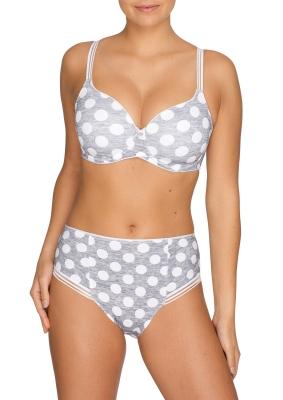 PrimaDonna Twist - padded bra Modelview