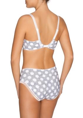 PrimaDonna Twist - padded bra Modelview3