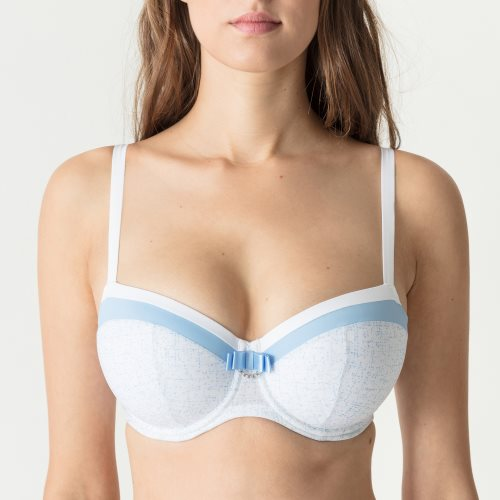 PrimaDonna Twist - COCO - balcony bra