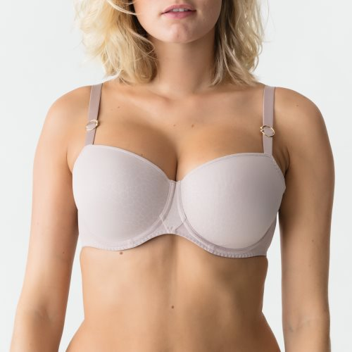 PrimaDonna Twist - GUILTY PLEASURE - balcony bra