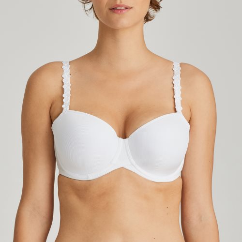 PrimaDonna Twist - STAR - balcony bra