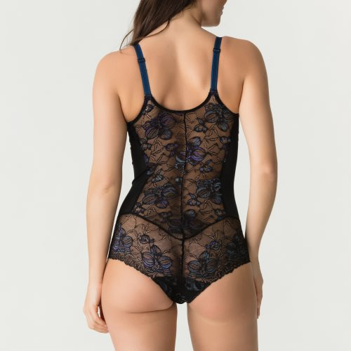 PrimaDonna Twist - FRENCH KISS - body front3
