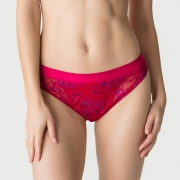 PrimaDonna Twist - FRENCH KISS - slip Front