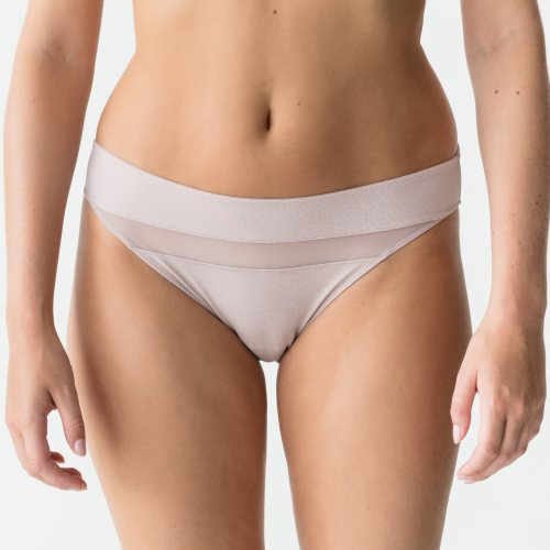 PrimaDonna Twist - GUILTY PLEASURE - briefs Front