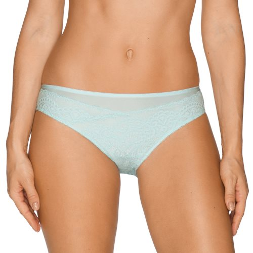 PrimaDonna Twist - I DO - briefs Front
