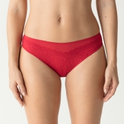 PrimaDonna Twist - I DO - slip Front