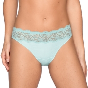 PrimaDonna Twist - briefs Front
