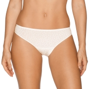 PrimaDonna Twist - MUST HAVE - slip Front