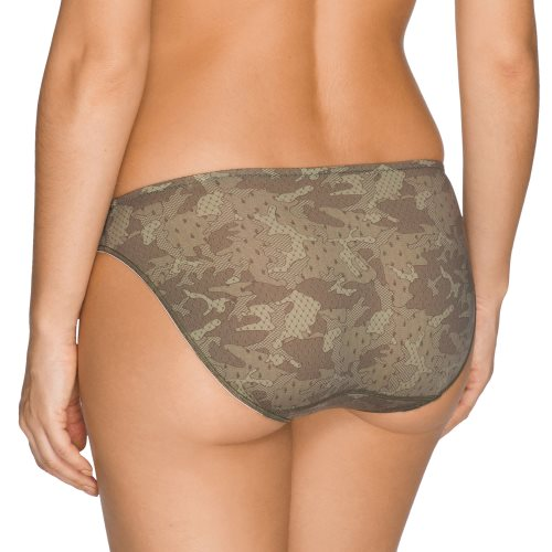 PrimaDonna Twist - RAINFOREST - Slip Front3