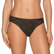 PrimaDonna Twist - TOUGH GIRL - slip Front