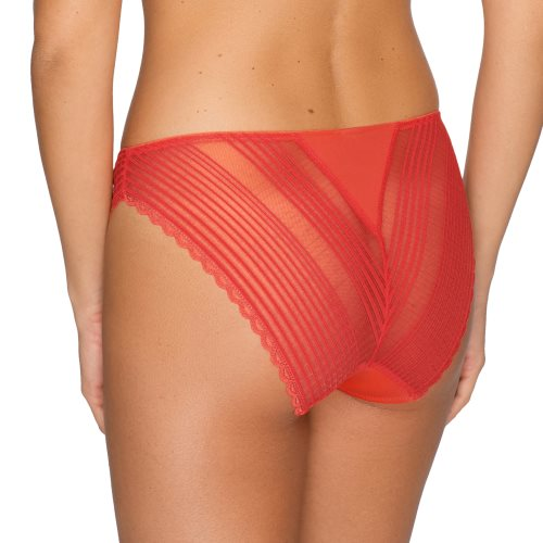 PrimaDonna Twist - briefs Front3