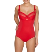 PrimaDonna Twist - Shapewear Body Front