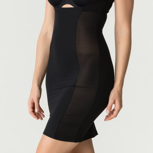 PrimaDonna Twist - A LA FOLIE - corrigerende jurk front2