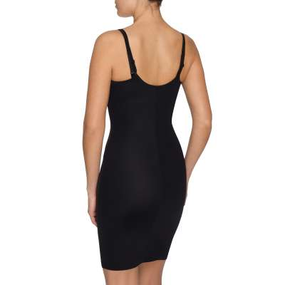 PrimaDonna Twist - control dress Front3